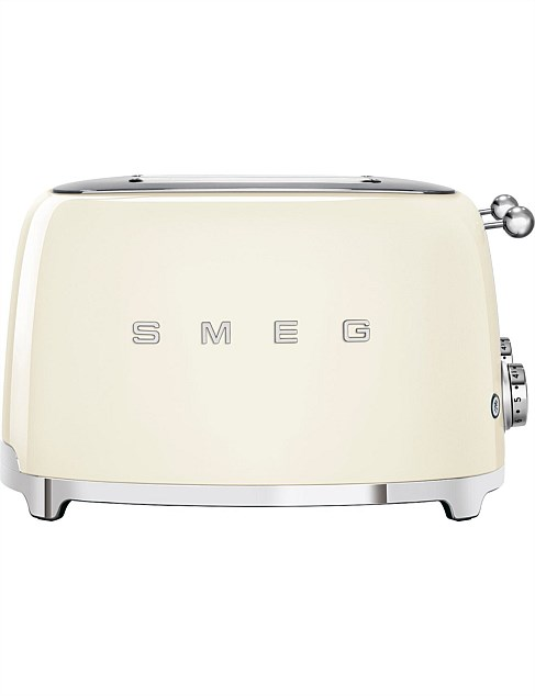 TSF03CRAU 4 Extra Wide Slot Toaster