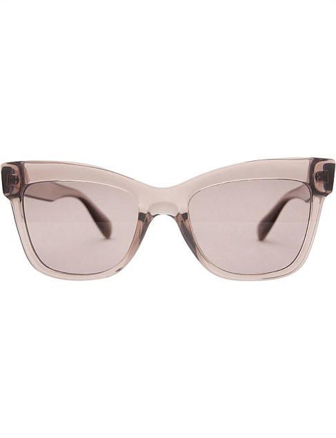 Riveria Sunglasses