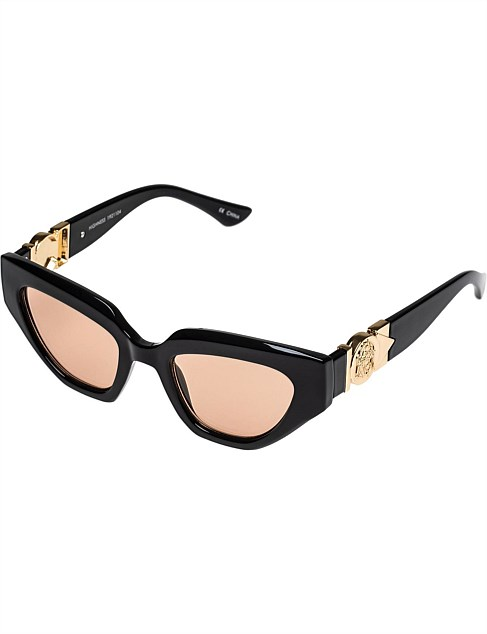 Highness Sunglasses