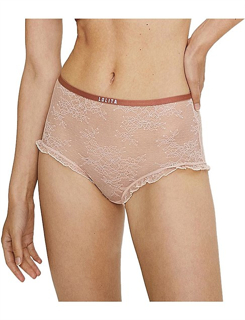 Moonflower brief