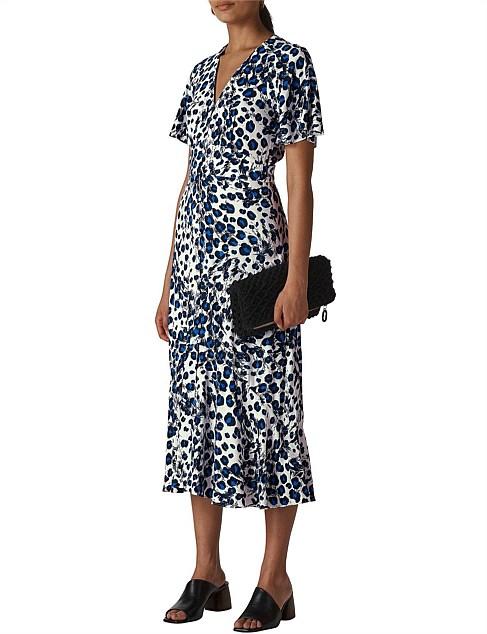 036d1eb7fbca Women's Dresses | Designer Women's Dresses Online | David Jones ...