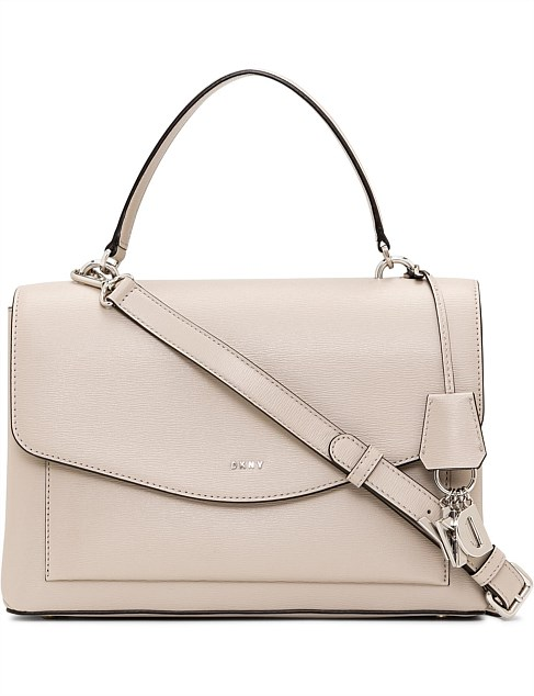 PAIGE-MD TH SATCHEL-SUTTON