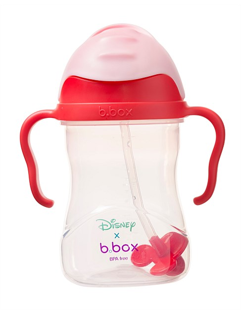 B. Box for Kids Disney Minnie Mouse Sippy Cup