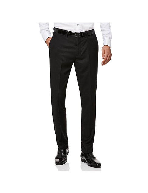 Ortelle Regular Stretch Fit Dress Pants