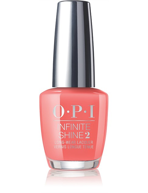 Neons Collection Infinite Shine