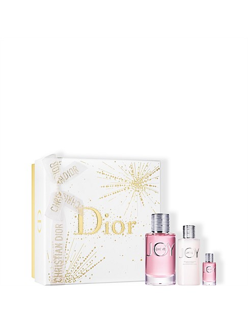 JOY EDP 90ml Set