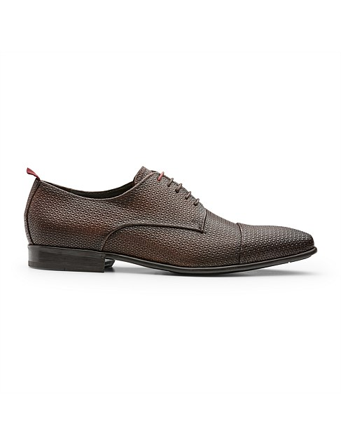 Alexius Leather Dress Shoe