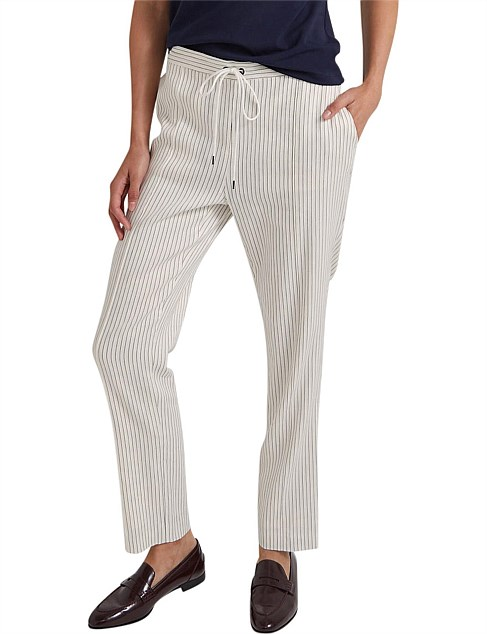 Mornington Stripe Pant