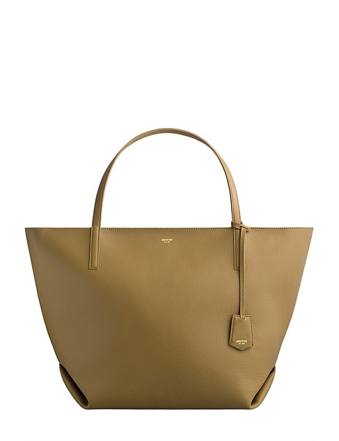Duo Large Tote