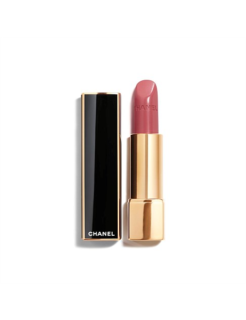 EXCLUSIVE CREATION ROUGE ALLURE. LIMITED EDITION