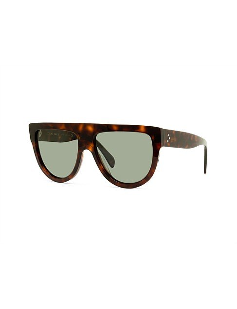 Celine CL4001FN Sunglasses