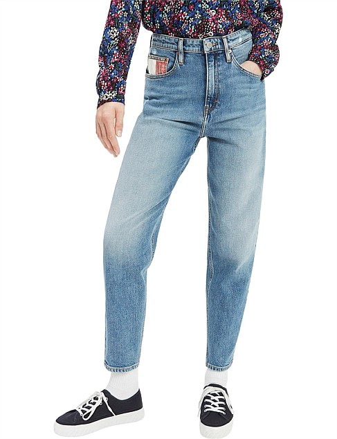 Tommy Jeans Tapered Jean
