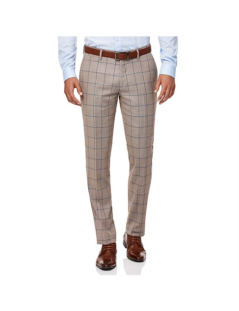Hadley Tailored Pant