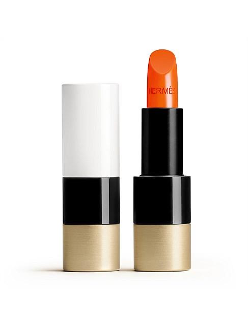 Rouge Hermès Satin Lipstick