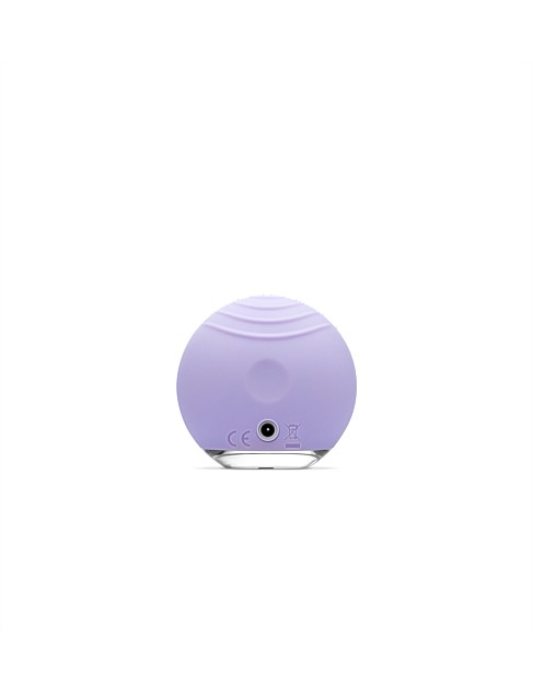 Luna Go For Sensitive Skin by Foreo