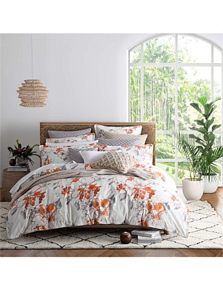 Bedding Amp Bed Linen Bed Sheets Amp More Online David