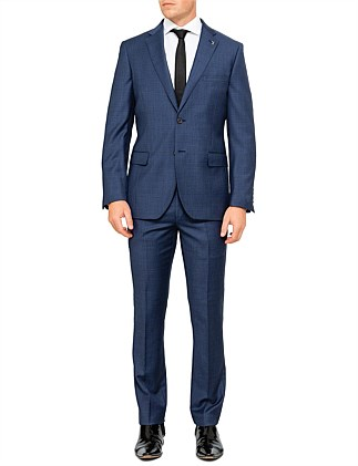 9523c0ef908d06 Men's Suits | Buy Men's Suits & Shirts Online | David Jones