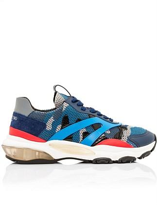 men's shoes sale  buy shoes boots  more online  david