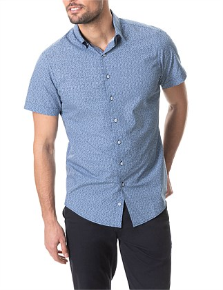 men's casual shirts  buy casual shirts online  david