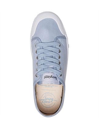 08f9bf323b Women s Shoes