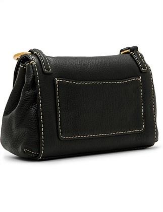 26791c2159 Bags & Accessories - BOHO GRIND Crossbody Bag
