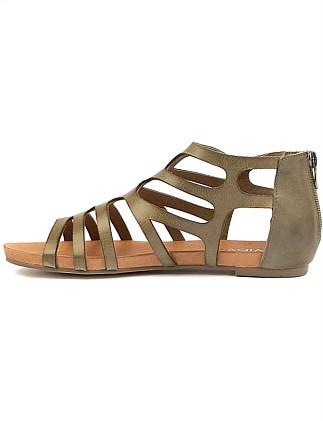 shoes  buy women's  men's shoes online  david jones
