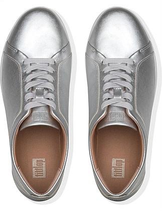 fitflop  buy fitflop shoes  sandals online  david jones