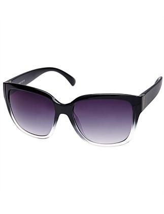 89e8265c9907 Women s Sunglasses