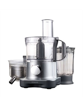 FPM270 Multi Pro Compact Food Processor