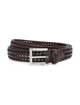 MYLES CASUAL BELT