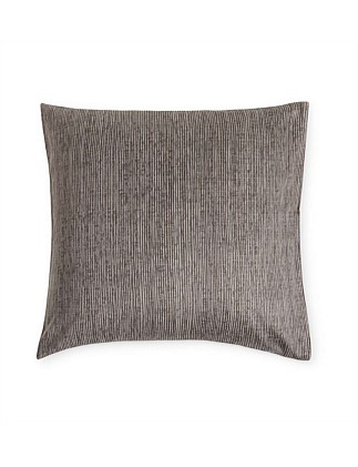 Acacia Texture Pillowcase European