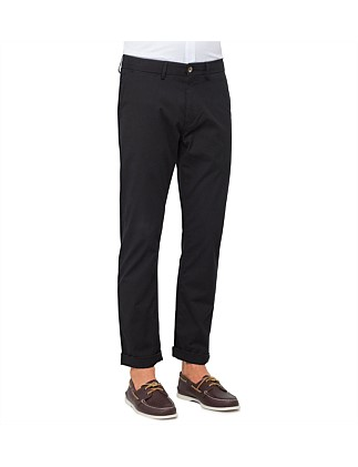 Ec1 Slim Stretch Chino