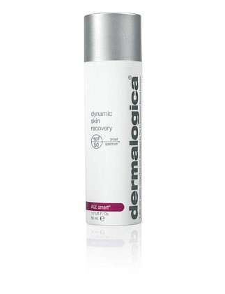 AGE Smart Dynamic Skin Recovery SPF50