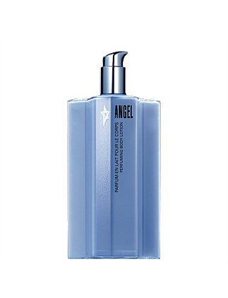Angel Perfuming Body Lotion 200ml