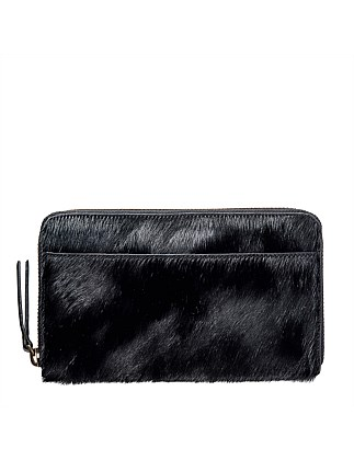 1b3dc400b65c Women's Wallets Sale | Wallets & Cardholders Online | David Jones