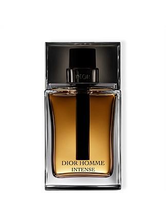 Dior Buy Dior Sunglasses Perfume Makeup Online David Jones
