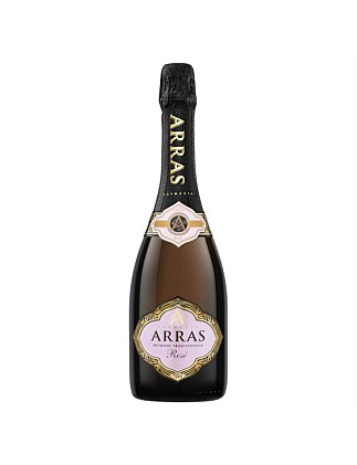 Arras Cuvee Rose