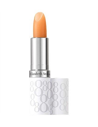 ~Eight Hour® Cream Lip Protectant Stick Sunscreen SPF 15~
