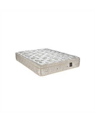 Royal Coronet Medium Mattress