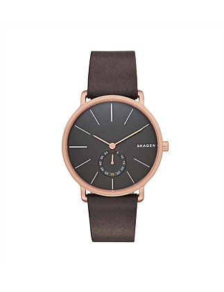 Skagen Watch - Hagen