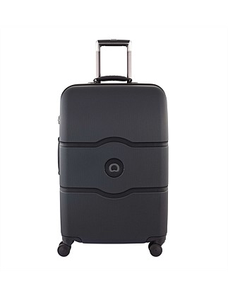 Chatelet Hard Plus 67cm Trolley Case