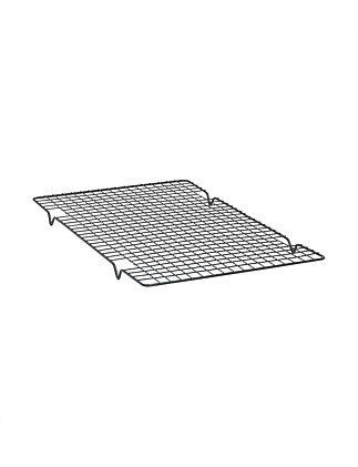 NON STICK COOLING RACK 25X40CM