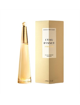 Issey Miyake L'Eau D'Issey Abs