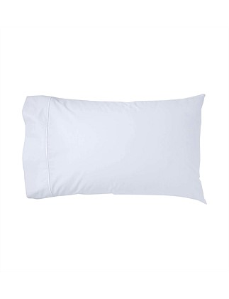 Supima Cotton Standard Pillowcase (pair)