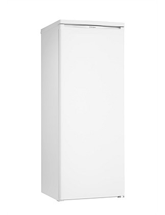 WRM2400WD 241L Single Door Fridge