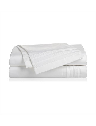 Devine Sheet Set King