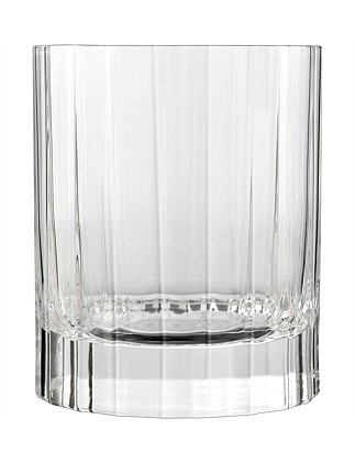 Bach Whiskey Glass 255ml Bx6