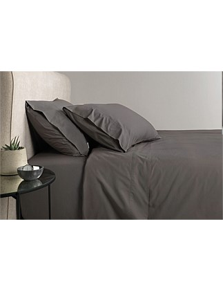 300tc King Sheet Set