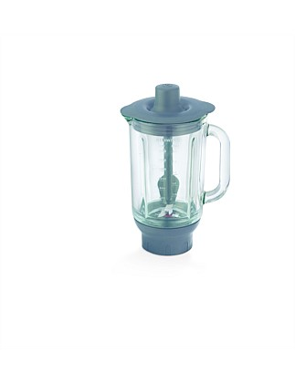 KAH358GL  Thermo Resist Glass Blender Attachment
