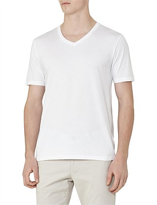 e89f31da2ab2 Men's T-Shirts | Buy T-Shirts & Tops Online | David Jones